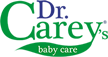 Dr Carey's Baby Care